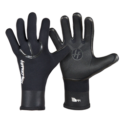 HYPERFLEX PRO SERIES 3MM GLOVES