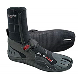 HYPERFLEX  BOOT 5MM SPLIT TOE