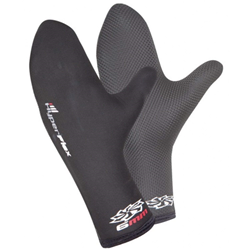 HYPERFLEX OVEN MITT 7MM