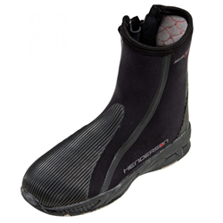 Henderson Aqualoc 5mm Molded Sole Boot