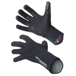 Henderson Thermaxx 3mm Glove