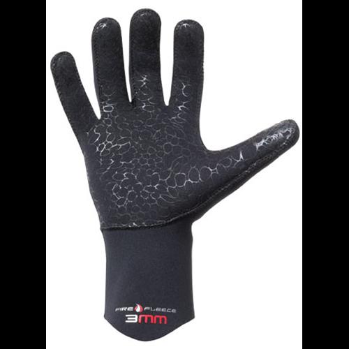 Henderson Thermaxx 3mm Glove