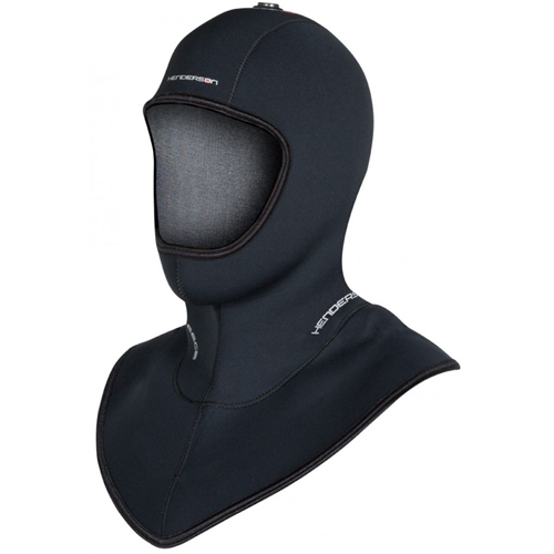 Henderson Thermaxx 5mm Hood