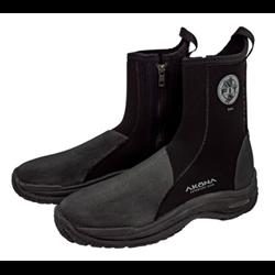Akona Fit Boot