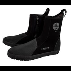 Akona Nomad Boot