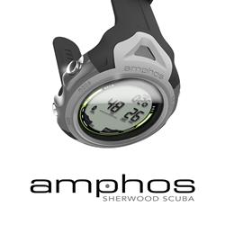 Sherwood Amphos 2