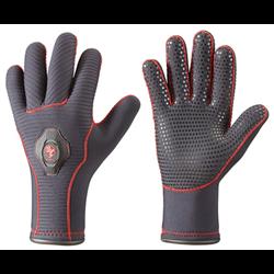 Akona 3mm Standard Glove