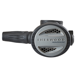 Sherwood Magnum Regulator