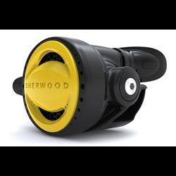 Sherwood Octo