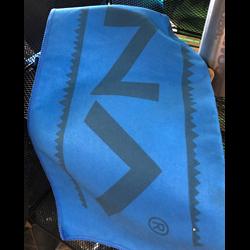 Akona Beach Towel