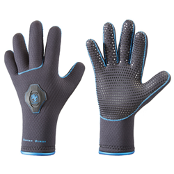 Akona Quantum Stretch Glove