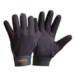 Akona 1.5mm  Glove Large