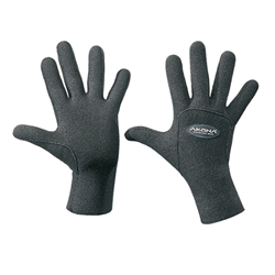 Akona All-aromortex Glove Large