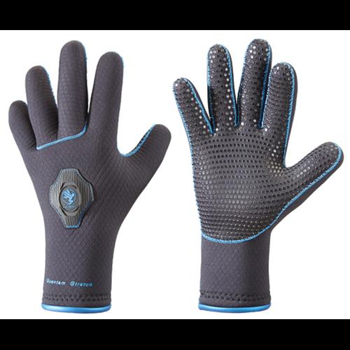 Akona Quantum Stretch Glove
