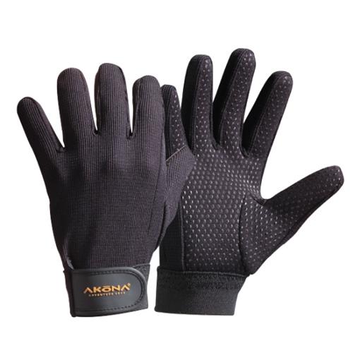 Akona 1.5mm  Glove Large