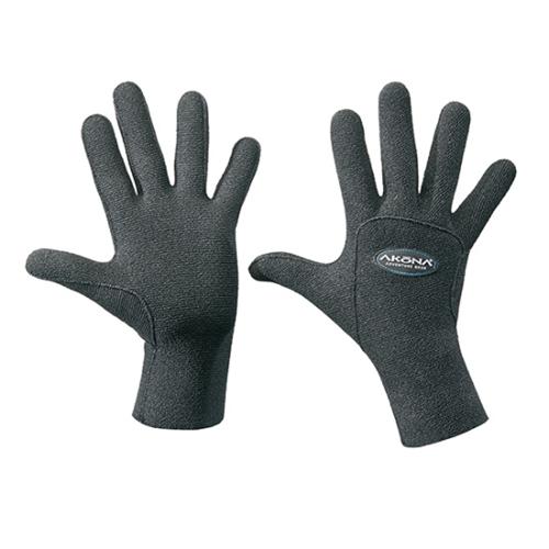 Akona All-Aromortex Glove Large