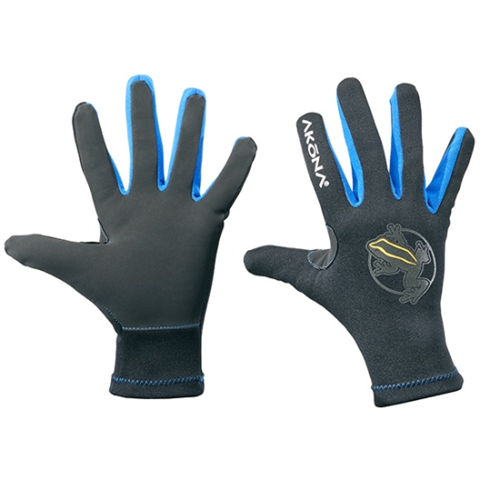 Akona Reef Glove Medium