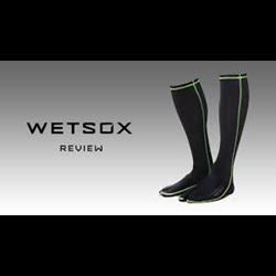 Wetsox Original