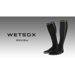 Wetsox Thermal