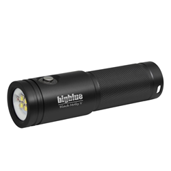 2600 Lumen Extra-wide Video Light