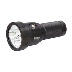 Tl3500 Lumen Narrow Beam Technical Light