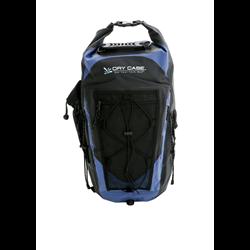 Masonboro 35 Liter Drybag Backpack