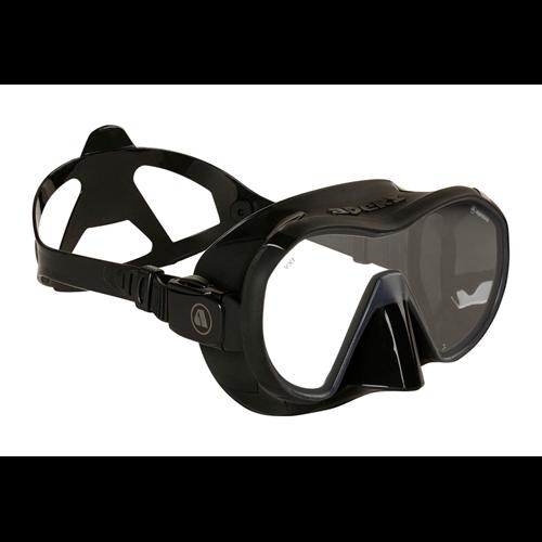 VX1 Mask