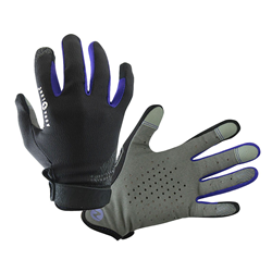 Cora Gloves - Women
