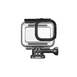 Protective Housing (hero8 Black)