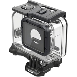 Super Suit (Dive Housing For HERO7 Black/HERO6 Black/HERO5 Black/HERO 2018)