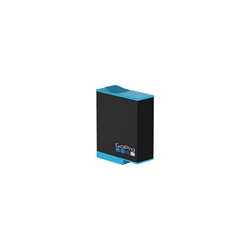 Rechargeable Battery (HERO9 Black)