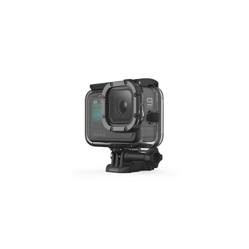 Protective Housing (HERO9 Black)