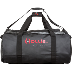 Duffle Mesh Bag