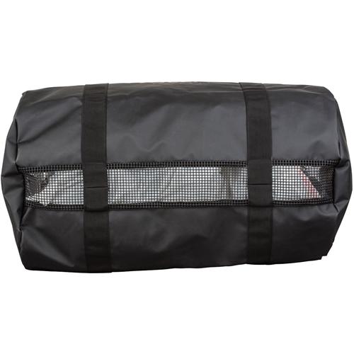 Duffle Mesh Bag