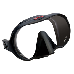 M1 Frameless Mask