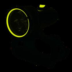 Sola Tech 600 Light