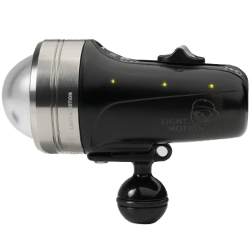 Sola Video Pro 3800