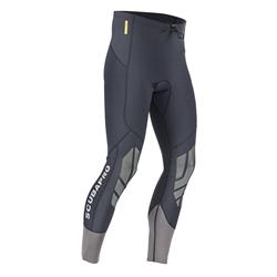 Everflex 1.5 Pant Men's - Black
