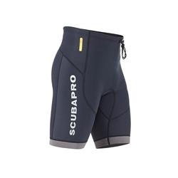 Everflex 1.5 Short Men's - Black