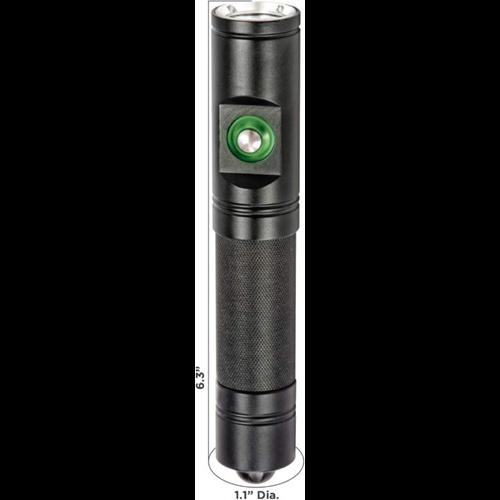 T1000 USB Spot Light