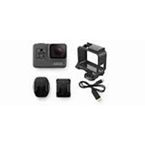 HERO 7 GoPro w/ Memory Card