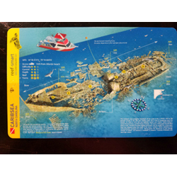 Caribsea Reef Smart Guide