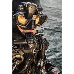 Hud Sport Dive Computer W/transmitter