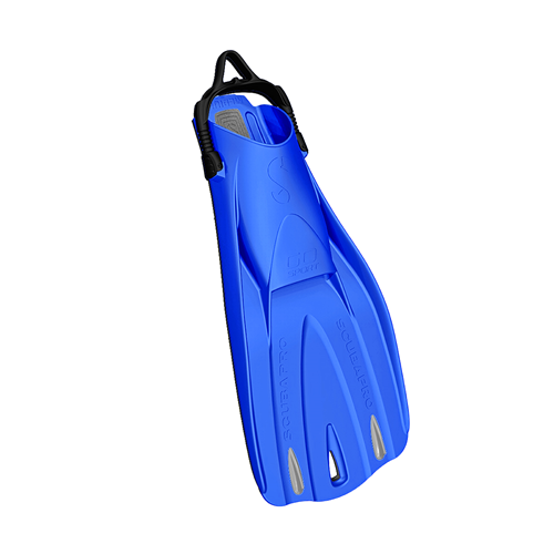 Go Sport Fin (Assorted Sizes and Colors)
