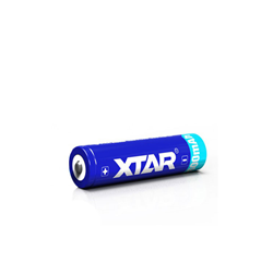 SeaDragon 3400mAh Battery