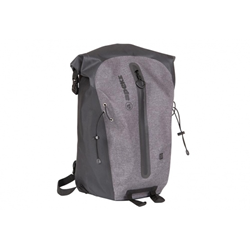 30 Liter Dry Backpack