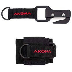 Akona Mini Line Cutter