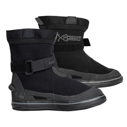 Boot,fusion,blk,10