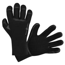 Glove,5mm Heat,2xl