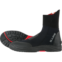 5mm Ultra Warmth Boot 10